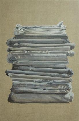Linens I