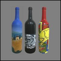 BottleThumbnail